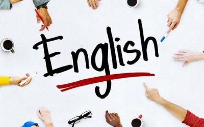 Chcete zlepšit svou angličtinu a chybí vám možnost diskutovat s rodilým mluvčím?