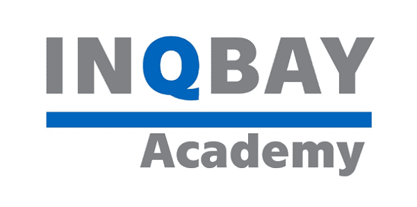 Nový koncept vzdělávání InQbay Academy